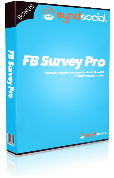 bonus3l_survey