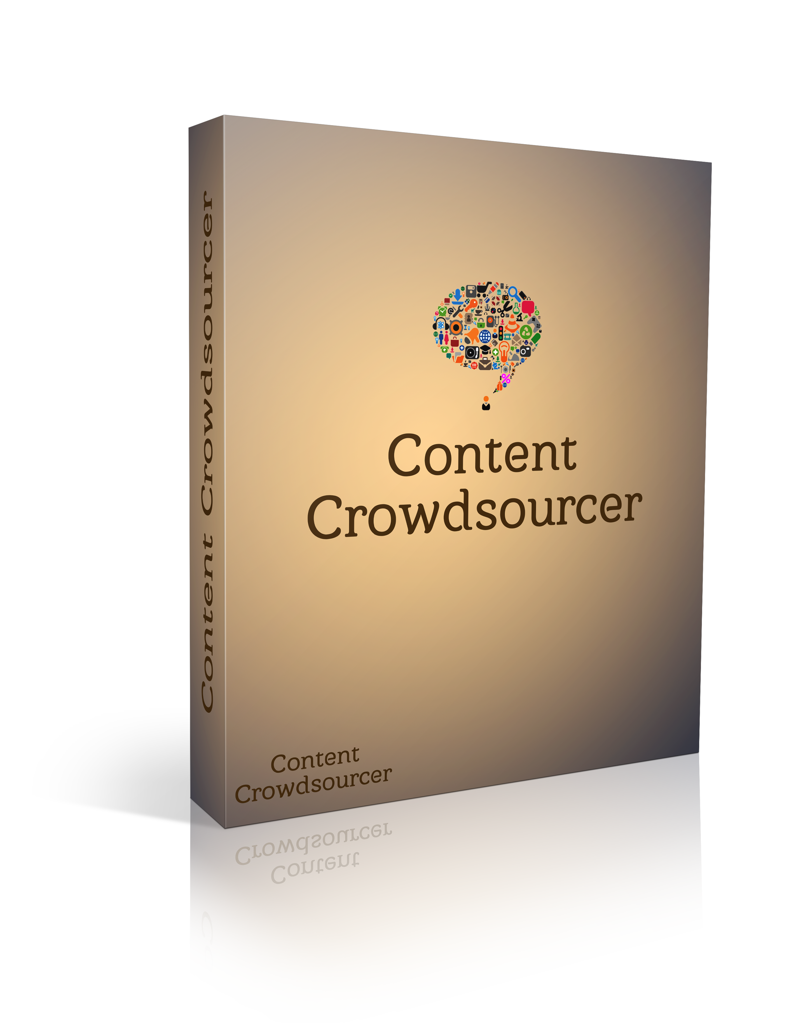 content_crowdsourcer