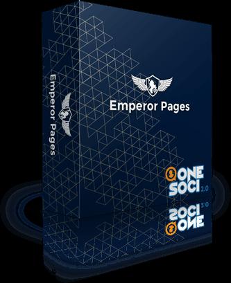 emperor-pages