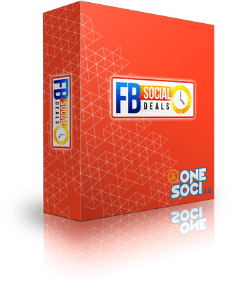fb-social-deals-whitelabel
