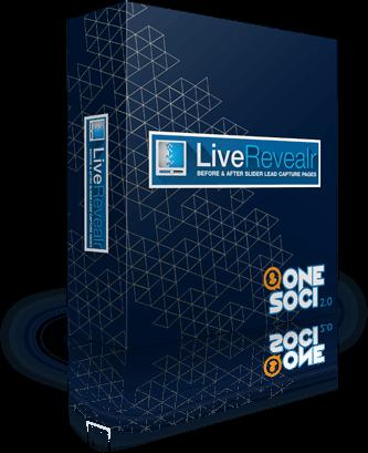 live-revealr