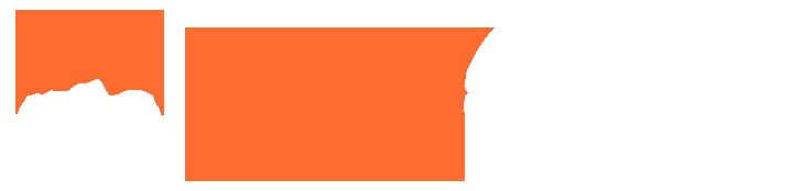 logo2ab-1