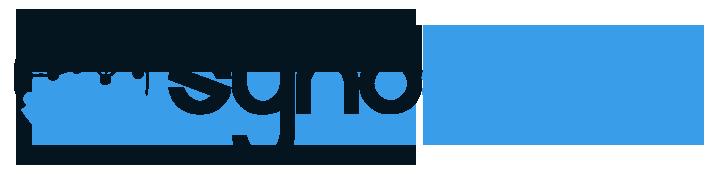 logo2aba-1-1