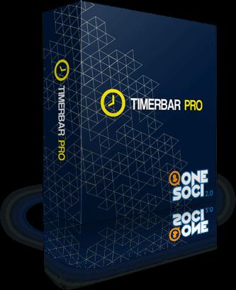 timerbar-pro