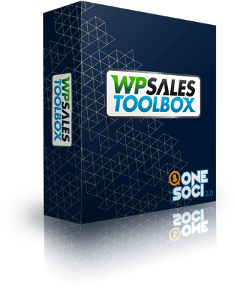 wp-sales-toolbox