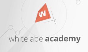 Bonus: White Label Academy