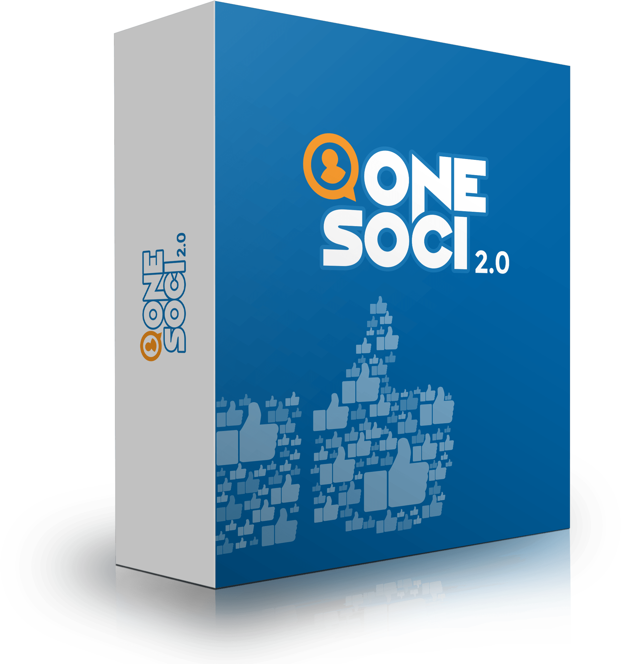 onesoci-box