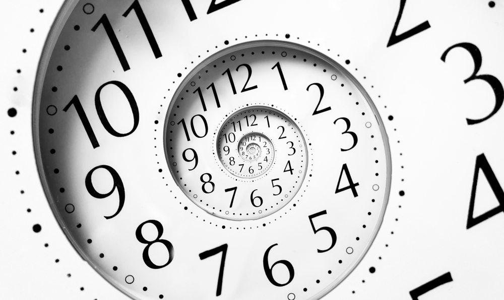 timekill
