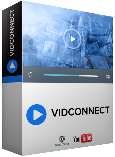 vidconnect-3d-2