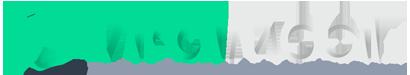 viralmobil_logo