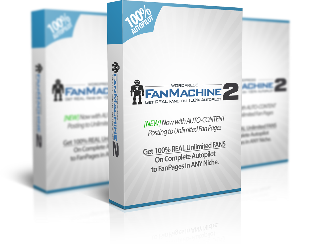 wpfanmachinebox