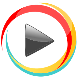 cicles-explaindio-png