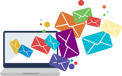 email-marketing-services-1
