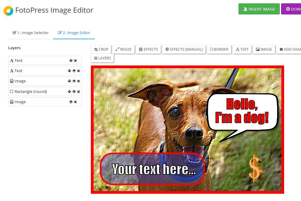 full_editor