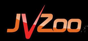 jvzoo1-1