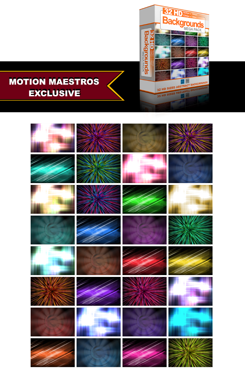 mm-bonus-backgroundspreview