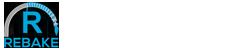 473831201432_logo-white-4