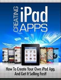 create-ipad