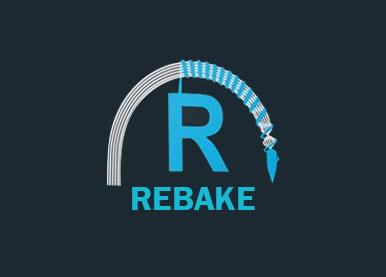 Bonus: Rebake