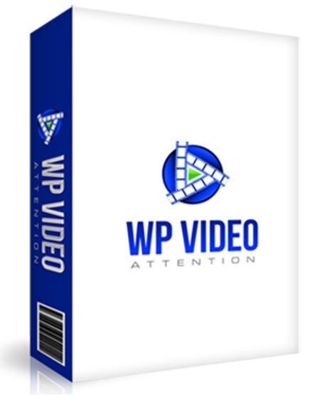VidCommissions Review & Bonus Page 16
