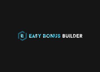 Bonus: Easy Bonus Builder