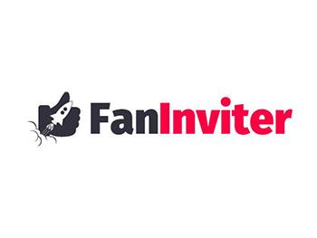 Bonus: Fan Inviter