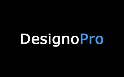 Bonus: Designo Pro