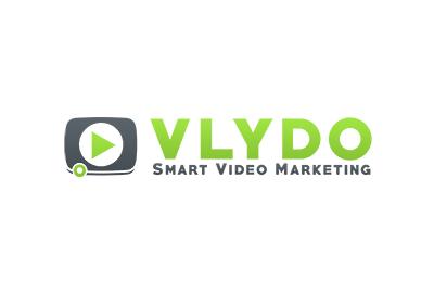 Bonus: Vlydo