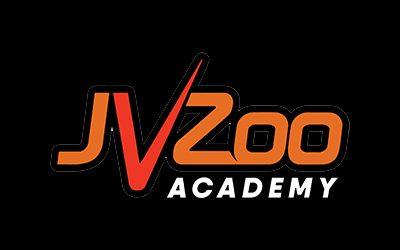Bonus: JVZoo Academy