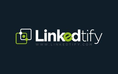 Bonus: Linkedtify