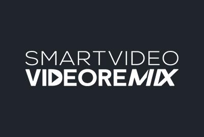 Bonus: VideoRemix