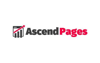 Bonus: Ascend Pages