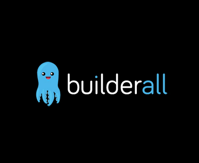 Bonus: Builderall