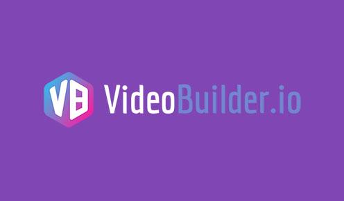 Bonus: Video Builder