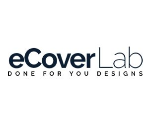 Bonus: eCoverLab