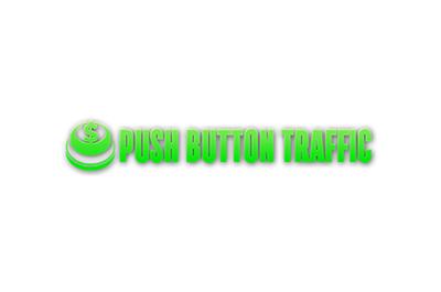 Bonus: Push Button Traffic