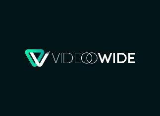 Bonus: Videoowide