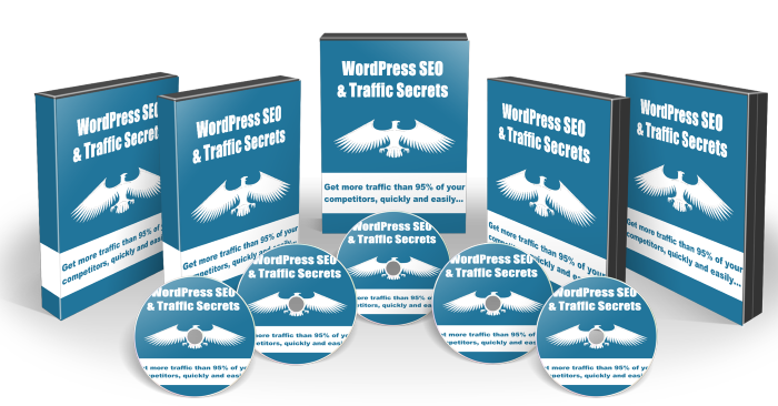 WordpressSEOTrafficSecrets