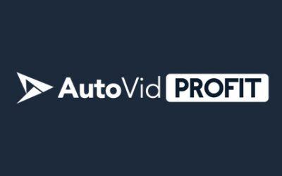 Bonus: AutoVidProfit