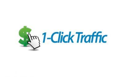 Bonus: WP 1-Click Traffic