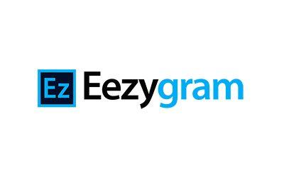Bonus: Eezygram