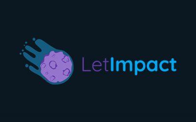 Bonus: LetImpact