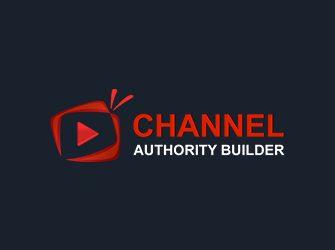 Bonus: Channel Authority Builder
