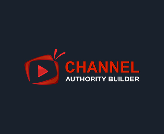 Bonus: Channel Authority Builder
