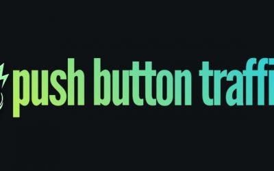 Bonus: Push Button Traffic 2.0