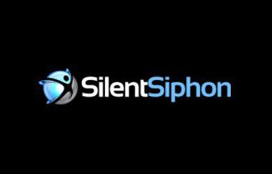 Bonus: Silent Siphon