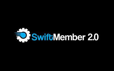 Bonus: Swift Member 2.0