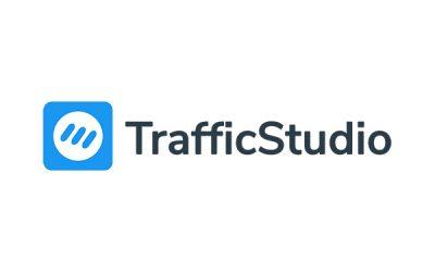 Bonus: Traffic Studio