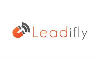 Bonus: Leadify
