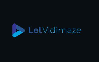 Bonus LetVidimaze